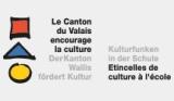 etincelle-culture